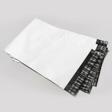 10X13 12X15 Poly Bags Mailers 100pcs Grey Plastic Bag Shipping Package Envelopes