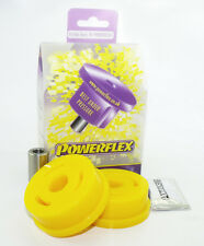 Powerflex Poly per PEUGEOT 206 Castello Motore Inferiore Posteriore Bush PFF50-420