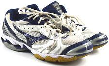 Zapatillas deportivas Blanco Mizuno Mizuno Wave Bolt para