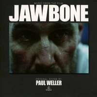 Paul Weller - Jawbone (music From The Film) NEW CD