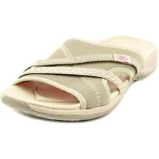 Sandales et chaussures de plage Dr. Scholl's pour femme pointure 38