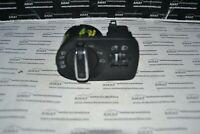 Interruptor de luces Audi A3 8P1941531BB 8p1 941 531 bb