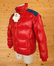 Cappotti e giacche da uomo rossi Colmar | Acquisti Online su