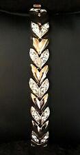 Grace Kelly Collection Philly Bracelet