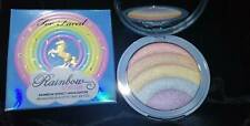 Too Faced Rainbow Strobe Highlighter 8g. Brand New & Authentic