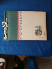 More details for ww2 raf service papers document photo album 111 squadron spitfire cmf