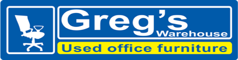 Greg's Furniture Warehouse