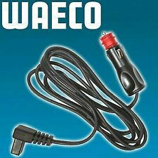 WAECO Genuine 12v Cable for Most Cf80 & Cf110 Fridge Series 80-t2-1500ag1