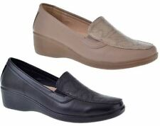 Unbranded Plus Size Wide (E) Shoes for Women