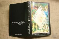 Sagenbuch, 104 Jagdsagen, Jäger, Weidmann, Sagen, Jagd, DDR 1986