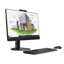 Lenovo ThinkCentre M920z 10S6001NUK All-in-one Computer