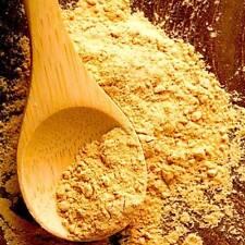 Maca Péruvien Ginseng - 100% Pure Poudre - Naturel & Puissant