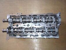 New Cylinder head complete for Hyundai H1 Kia Sorento D4CB 2.5 CRDI 22100-4A000