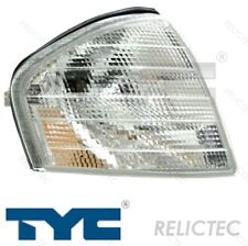 Left Turn Signal Indicator Lamp MB:W202,S202,C A2028260943 2028260743 2028260943