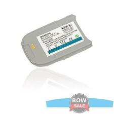 Batteria per Samsung D500 Li-ion 850 mAh compatibile colore silver