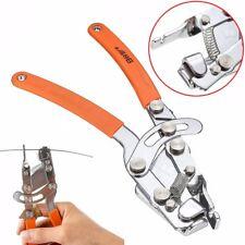 Bike Bicycle Cycle Brake Gear Inner Cable Tensioner Puller One-Hand Adjust Tool