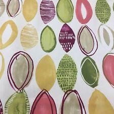 Lombok Berry Fabric by Prestigious Textiles Now Less Than Half Price