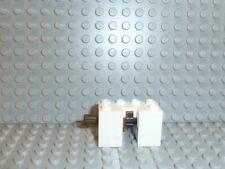 Lego ® System vientos 2426 blanco de 6990 6953 monorraíl rack f584