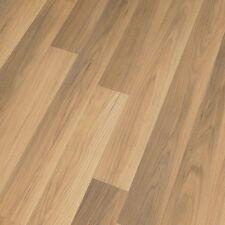 8mm German Laminate Flooring Krono Original AC4 Rating - Elegant Oak SALE
