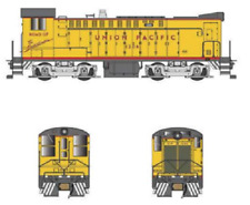 BOWSER (HO) 24817 UNION PACIFIC DS 4-4-1000 RD# 1206 DCC READY - BRAND NEW
