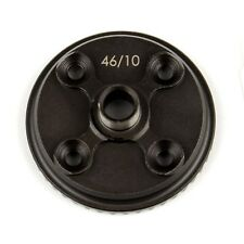 Associated RC8T3.1 Diff Ring Gear (46T) - ASC81014