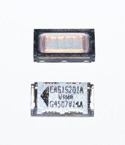 Original Sony xperia Z3v D6708 Ear Earpiece Speaker Ear Speaker Earpiece