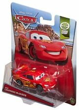 Disney Pixar Disney Film- & TV-Spielzeug