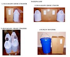 Coca Dea/ Cocamide Diethanolamine 1 Gallon