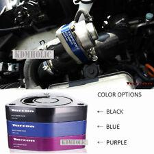 TORCON Blow Off Valve Sound Plate for KIA Optima K5 2011+ GDI Turbo