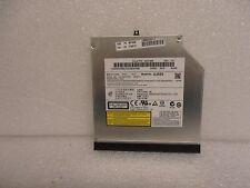IBM Lenovo CDRW DVDRW Drive 41W0747 60Y4830 45N7468 UJ890 L512 SL410 SL510