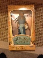 Hasbro, DreamWorks The Prince of Egypt doll Tzipporah by Hasbro