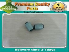 2 FRONT LOWER CONTROL ARM BUSHING FOR NISSAN D22 PICKUP 4WD 98-04 XTERRA 00-04