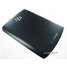 OEM RIM Blackberry Storm2 9550 Battery Door Back Cover