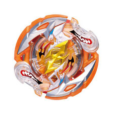 Beyblade Burst Takara Tomy Attack B-111 Vol.10 #01 Crash Ragnaruk 11 Reach Wedge