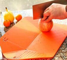 Multifunctional Folding Cutting Board Chopping Block