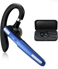 COMEXION Bluetooth Headset,Wireless Bluetooth Earpiece V4.1 Hands-Free Driving