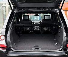 Cargo Cover Security Rear Trunk Shade For 2006-2013 Land Rover Range Rover SPORT