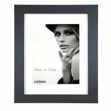 Contemporary Wooden Standard Photo & Picture Frames