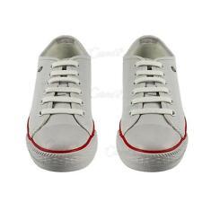 Cordones elásticos calzado fácil sin atar 100% Silicona Zapatillas Zapatos Adultos Niños Cordones