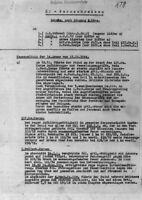 14. Armee - Kriegstagebuch Italien von Oktober 1944 - Dezember 1944
