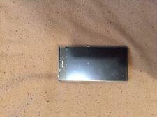 Sony Xperia Z1 C6906 - 16GB - Black Brand New (Unlocked) Smartphone