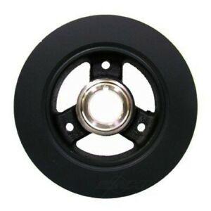 Engine Harmonic Balancer-Premium Oem Replacement Balancer Dayco PB1027N
