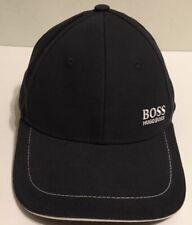 1e6192a56 HUGO BOSS 100% Cotton Hats for Men for sale | eBay
