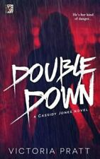 Double Down (Paperback or Softback)