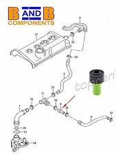 AUDI TT A4 1.8T ENGINE BREATHER AIR INLET VALVE 035103245G A570