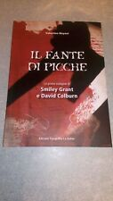 Livre:Il fante di picche 160 pages version italien