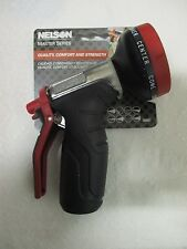NELSON  Watering 50507 8 Spray Pattern Master Series Nozzle