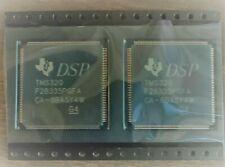 4x Tms320F28335Pgfa Tms320F28335 Digital Signal Processors & Controllers