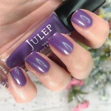 Julep MAISY Nail Polish  **Purple Aster Microshimmer**  FREE GWP ON ORDERS $50+!