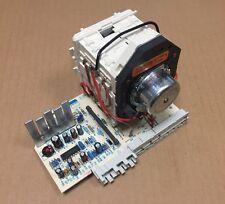Genuine Whirlpool Timer for Washing Machine - 481928218788